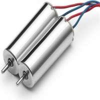无芯电机 制造商