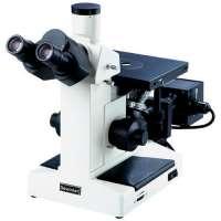 Trinocular Metallurgical Microscope Manufacturers