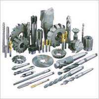 HSS切割工具 制造商