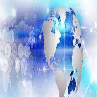地理空间IT服务 制造商