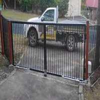 Swing Gate Opener Manufacturers