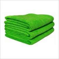 Terry Face Towel Manufacturers