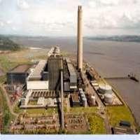 Biomass Plant Manufacturers