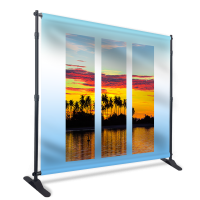 Backdrop Printing Service Manufacturers
