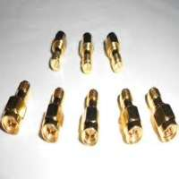 SMA Antenna Connector Importers