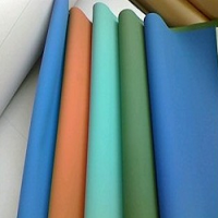Rubber Blankets Manufacturers