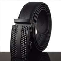 Mens Designer Belts Manufacturers