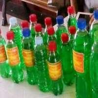 Dishwashing Detergents Manufacturers