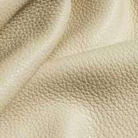 Foil Leather Manufacturers