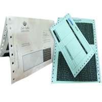 PIN Mailer Manufacturers