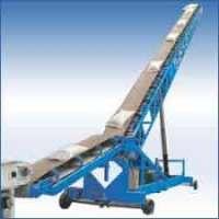 Bagasse Handling System Manufacturers