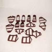 鞋切割模具 制造商