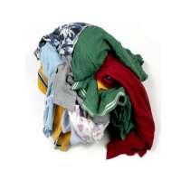 棉花废物废物 制造商