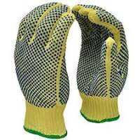 凯夫拉尔防护手套 制造商