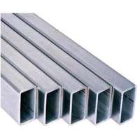 Rectangular Tubes Manufacturers
