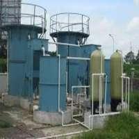 Modular Sewage Treatment Plant Manufacturers