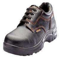 皮革安全鞋 制造商