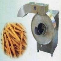 法式炸薯条机 制造商
