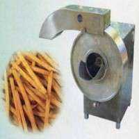 French Fry Making Machine Manufacturers