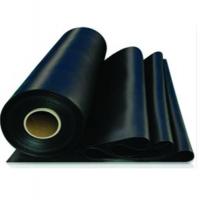 Natural Rubber Sheet Manufacturers