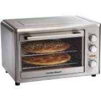 便携式烤箱 制造商