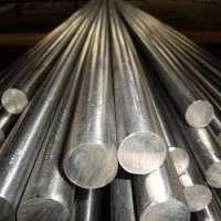 金属棒 制造商