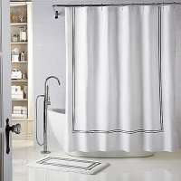 Bathroom Shower Curtain Importers