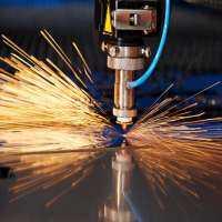 切割激光 制造商