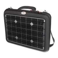Solar Laptop Charger Manufacturers