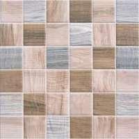 Ceramic Glazed Tiles Manufacturers