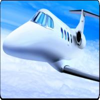 Aviation Fuels Manufacturers