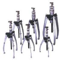 Hydraulic Pullers Manufacturers