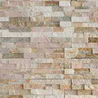 Outdoor Wall Tile Manufacturers