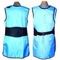 铅围裙 制造商