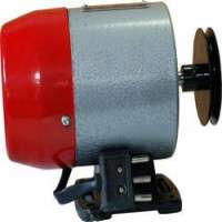 Sewing Machine Motor Manufacturers