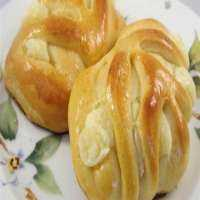 Sweet Bread Manufacturers
