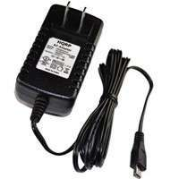 AC Charger Manufacturers