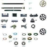 多尼尔织机零件 制造商