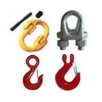 Lifting Tackles Manufacturers