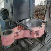 连杆修理 制造商