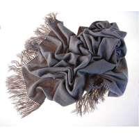 羊绒披肩 制造商