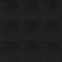Black Tiles Manufacturers