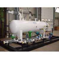 气体分离器 制造商