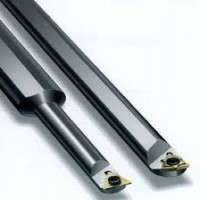 Carbide Boring Tools Importers