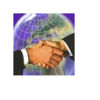 Custom Advisory Service Manufacturers