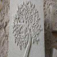 Stone mural Manufacturers