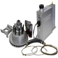 Electric Brakes Manufacturers