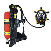 Breathing Apparatus Manufacturers