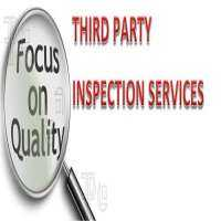Third Party Inspection Service Manufacturers
