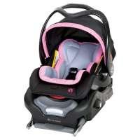 Baby Car Seat Manufacturers